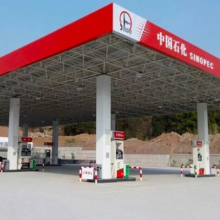 你知道关于撬装加油站的政策和规定吗?